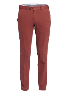 HILTL Chino Slim Fit
