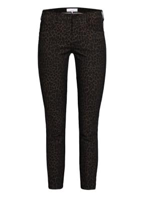 CINQUE 7/8-Jeans
