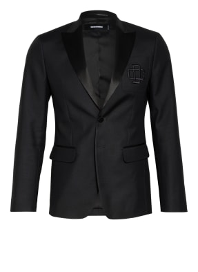 DSQUARED2 Sakko LONDON Extra Slim Fit