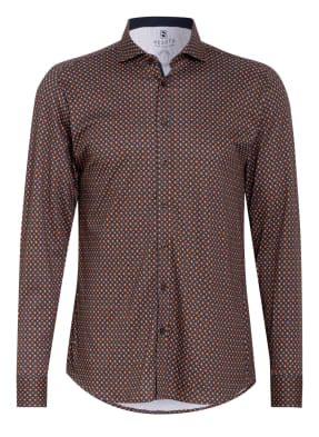DESOTO Jerseyhemd Regular Fit