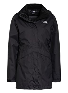 THE NORTH FACE 3-in-1-Jacke ARASHI II TRICLIMATE