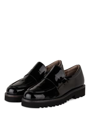 VIAMERCANTI Penny-Loafer ASIA