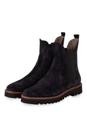 VIAMERCANTI Chelsea-Boots AUSILIA
