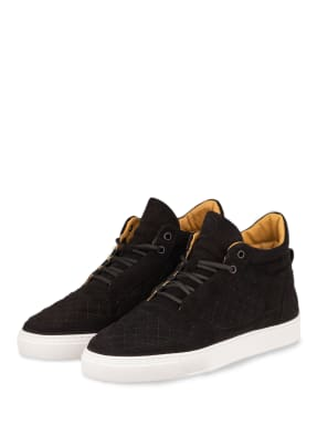 LEANDRO LOPES Hightop-Sneaker FAISCA