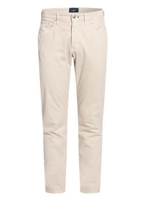 HACKETT LONDON Chino Slim FIt