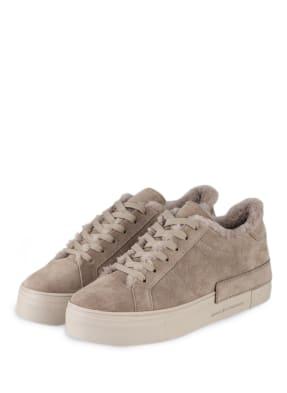 KENNEL & SCHMENGER Sneaker SONIC