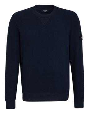 JOOP! JEANS Fleece-Sweatshirt ARTHUR