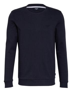 JOOP! JEANS Sweatshirt ALF