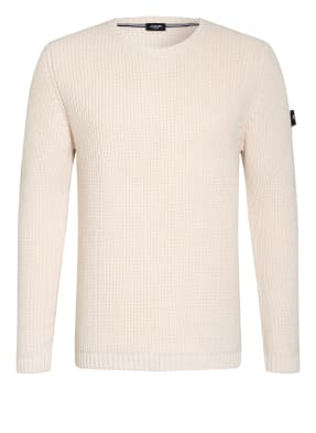 JOOP! JEANS Pullover NED
