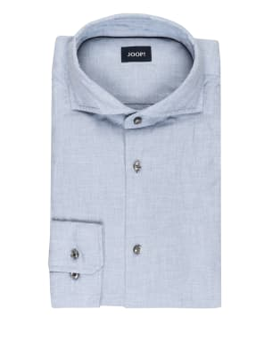 JOOP! Hemd PEJOS Slim Fit