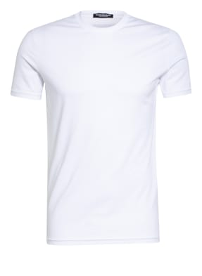 DSQUARED2 2er-Pack T-Shirts