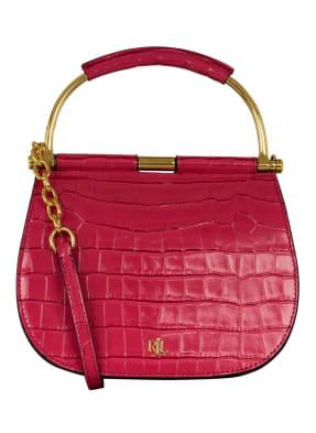 LAUREN RALPH LAUREN Handtasche