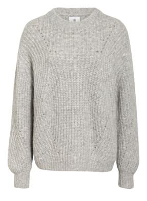 ANINE BING Alpaka-Pullover