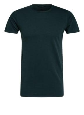 DSTREZZED T-Shirt MC. QUEEN