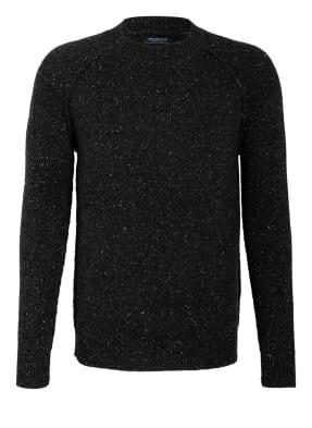 DSTREZZED Pullover