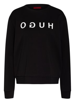 HUGO Sweatshirt THE HUGO