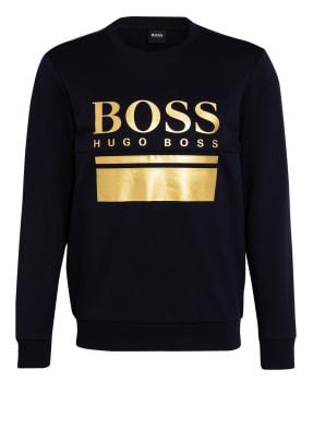 BOSS Sweatshirt SALBO