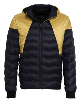 BOSS Steppjacke LAXX