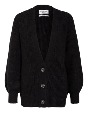 ESSENTIEL ANTWERP Strickjacke WORMY