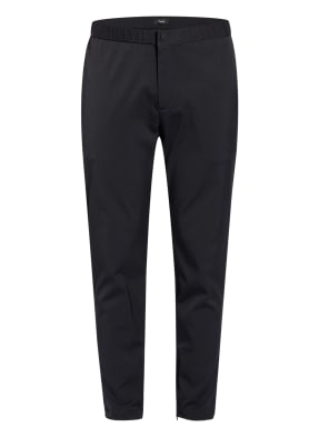 theory Hose im Jogging-Stil Extra Slim Fit