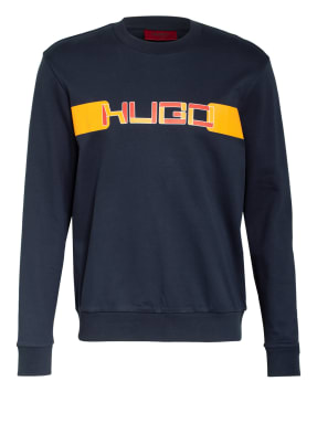 HUGO Sweatshirt DECAY