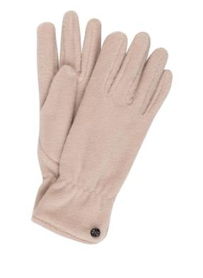 LOEVENICH Handschuhe