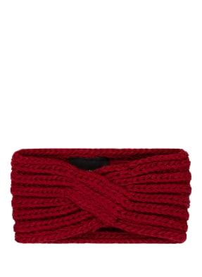 LOEVENICH Stirnband