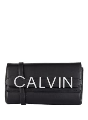 Calvin Klein Schultertasche