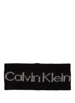 Calvin Klein Stirnband