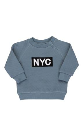 PETIT BY SOFIE SCHNOOR Sweatshirt NYC
