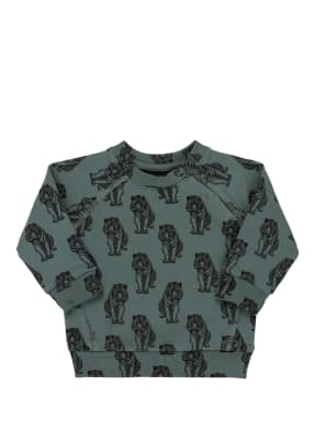 PETIT BY SOFIE SCHNOOR Sweatshirt