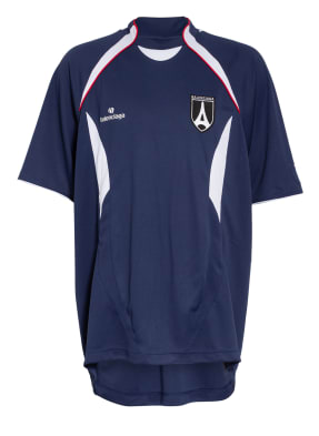 BALENCIAGA T-Shirt SOCCER