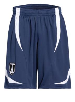 BALENCIAGA Shorts SOCCER