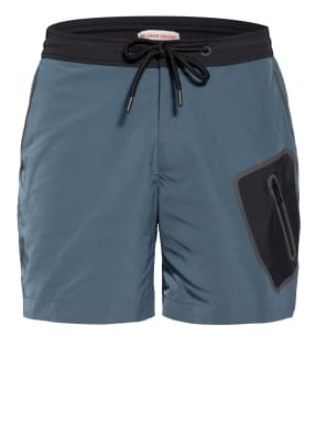 ORLEBAR BROWN Badeshorts BULLDOG TECHNICAL
