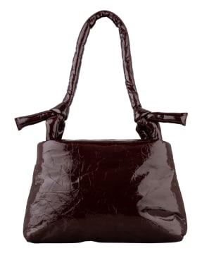 KASSL Handtasche