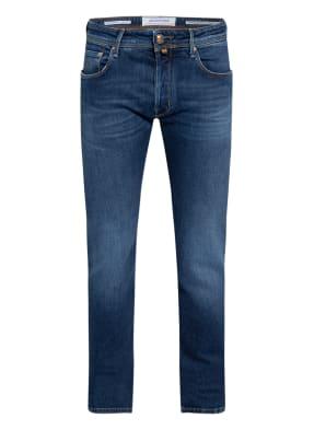 JACOB COHEN Jeans J688 COMFORT LIMITED Slim Fit
