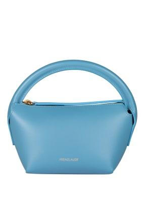 FRENZLAUER Handtasche  BOWL MINI