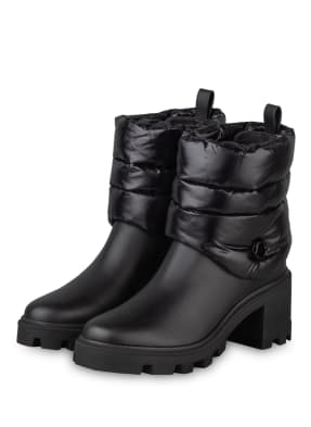 MONCLER Boots CAMILLE