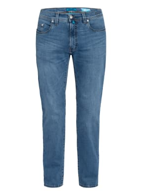 pierre cardin Jeans LYON FUTUREFLEX Tapered Fit