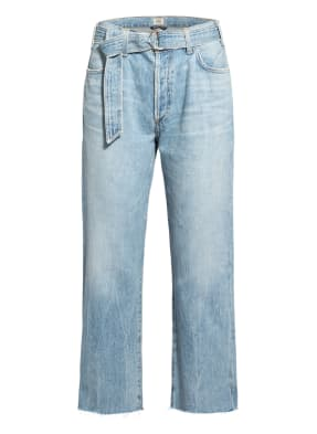 CITIZENS of HUMANITY 7/8-Jeans EMERY