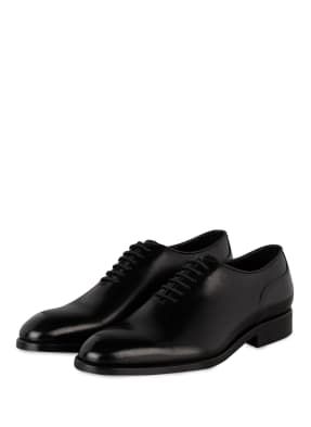 REISS Schnürer BAY LACE UP