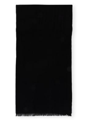 STROKESMAN'S Cashmere-Schal
