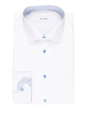 ETON Hemd Slim Fit
