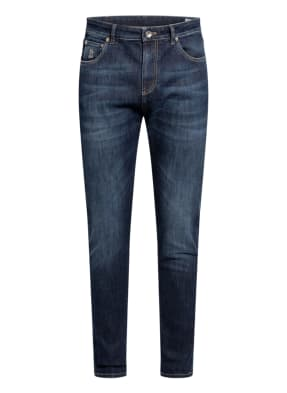 BRUNELLO CUCINELLI Jeans Carrot Fit