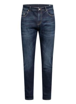 BRUNELLO CUCINELLI Jeans Carrot Fit