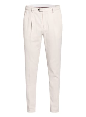 BRUNELLO CUCINELLI Chino Leisure Fit