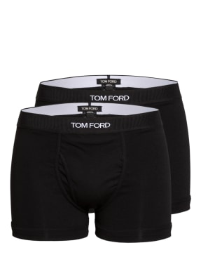 TOM FORD 2er-Pack Boxershorts