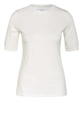 BOGNER T-Shirt ALEXI