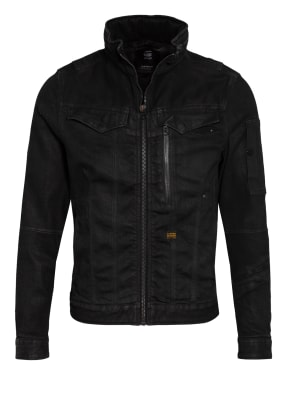 G-Star RAW Jeansjacke
