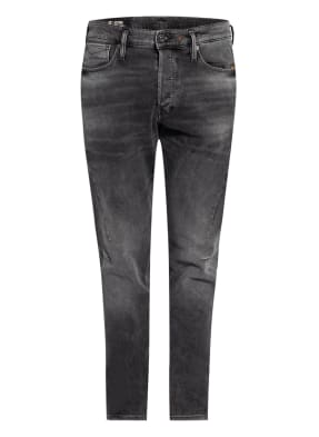 G-Star RAW Jeans SCUTAR 3D Slim Tapered Fit